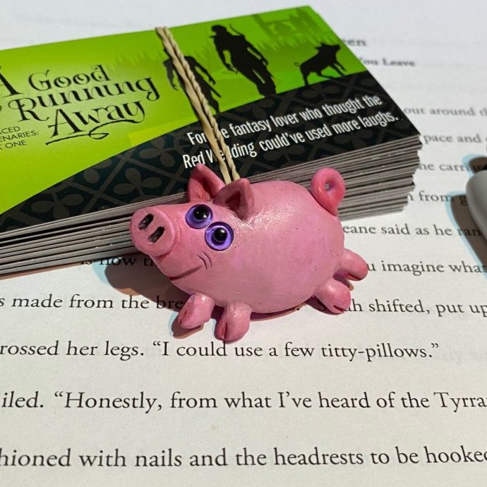 a-good-running-away-kevin-pettway-pig-pin